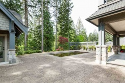135 DOGWOOD DRIVE - Port Moody - Anmore