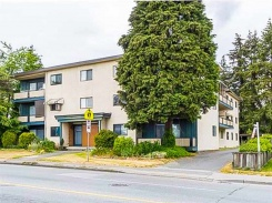 103 4695 IMPERIAL STREET - Burnaby South - Metrotown