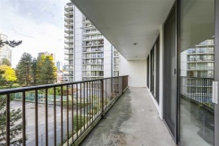 401 4165 MAYWOOD STREET - Burnaby South - Metrotown
