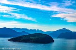 8676 SEASCAPE DRIVE - West Vancouver Howe Sound - Howe Sound