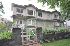 3626 GLEN DRIVE - Vancouver East - Knight