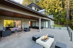 1083 UPLANDS DRIVE - Port Moody - Anmore
