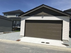 23912 DEWDNEY TRUNK ROAD - Maple Ridge - Cottonwood MR