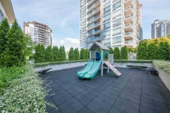 3705 2955 ATLANTIC AVENUE - Coquitlam - North Coquitlam