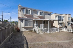 710 E 40TH AVENUE - Vancouver East - Fraser VE