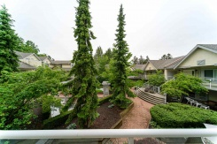 235 4155 SARDIS STREET - Burnaby South - Central Park BS