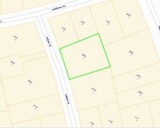 3690 SELKIRK STREET - Vancouver Westside North - Shaughnessy
