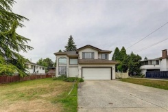 260 MUNDY STREET - Coquitlam - Central Coquitlam