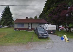 12083 GARDEN STREET - Maple Ridge - West Central