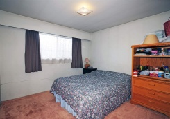 2815 E 19TH AVENUE - Vancouver East - Renfrew Heights