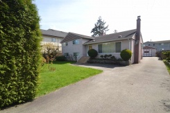 8280 FRANCIS ROAD - Richmond South - Saunders