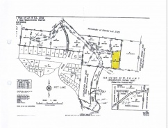 LOT 9 WILLIAMS LANDING - Pitt Meadows - South Meadows