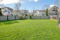 11111-11113 SEAFIELD CRESCENT - Richmond South - Ironwood