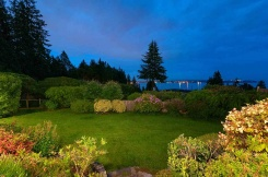 3160 WESTMOUNT PLACE - West Vancouver North - Westmount WV