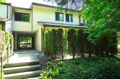 13 9151 FOREST GROVE DRIVE - Burnaby North - Forest Hills BN