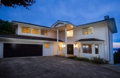 2585 WESTHILL WAY - West Vancouver Central - Westhill