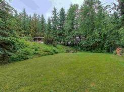 27740 SAYERS CRESCENT - Maple Ridge - Northeast