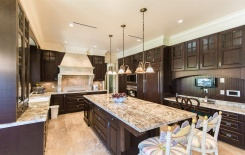 7911 SUNNYMEDE CRESCENT - Richmond South - Broadmoor