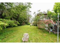 2138 WOODVALE DRIVE - Burnaby North - Montecito
