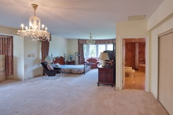 1675 ANGUS DRIVE - Vancouver Westside North - Shaughnessy