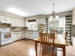 7720 MALAHAT AVENUE - Richmond South - Broadmoor