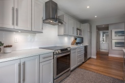18 2214 FOLKESTONE WAY - West Vancouver Central - Panorama Village