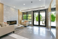 406 607 COTTONWOOD AVENUE - Coquitlam - Coquitlam West