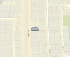 5020 HOLLYMOUNT GATE - Steveston - Steveston North