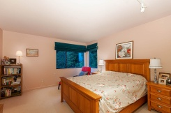 2527 WESTHILL DRIVE - West Vancouver Central - Westhill