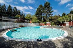 746 WESTVIEW DRIVE - North Vancouver Central - Upper Lonsdale