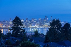 603 E 6TH STREET - North Vancouver Central - Queensbury