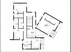 11071 MERCHANTMAN PLACE - Steveston - Steveston South