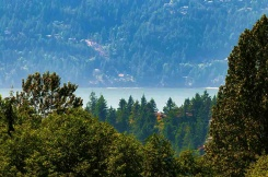 4750 NORTHWOOD DRIVE - West Vancouver North - Cypress Park Estates
