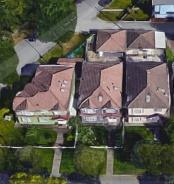 4736 GLADSTONE STREET - Vancouver East - Victoria VE