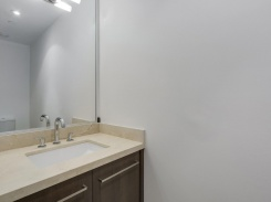207 650 EVERGREEN PLACE - North Vancouver Central - Delbrook