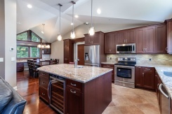 3299 BLACK BEAR WAY - Port Moody - Anmore