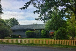 5407 16 AVENUE - South Delta - Cliff Drive