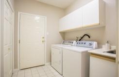 6491 LIVINGSTONE PLACE - Terra Nova - Granville
