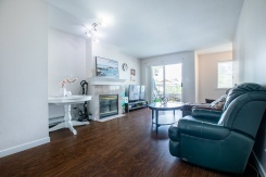 202 6930 BALMORAL STREET - Burnaby South - Highgate