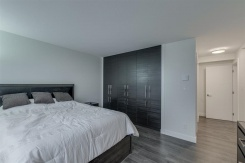 301 328 CLARKSON STREET - New Westminster - Downtown NW