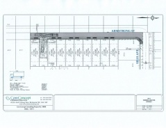 7191 BRIDGE STREET - Richmond City Centre - McLennan North