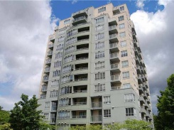 405 3489 ASCOT PLACE - Vancouver East - Collingwood VE
