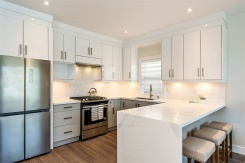 7771 DAVIES STREET - Burnaby East - Edmonds BE