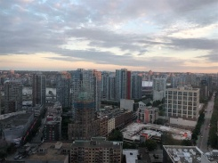 3508 128 W CORDOVA STREET - Vancouver Downtown - Downtown VW
