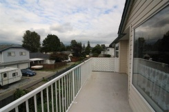 22915 REID AVENUE - Maple Ridge - East Central