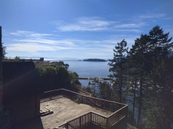 5583 -5595 GALLAGHER PLACE - West Vancouver Howe Sound - Eagle Harbour