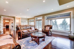 2419 CHAIRLIFT ROAD - West Vancouver Central - Chelsea Park