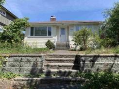 6549 PORTLAND STREET - Burnaby South - South Slope
