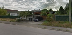 6912 GRIFFITHS AVENUE - Burnaby South - Highgate