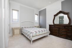 3840 PACEMORE AVENUE - Seafair - Seafair